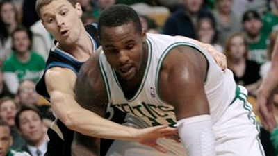 Trash Talk Sets Stage for Eastern Conference Grudge Match Between Celtics, Magic