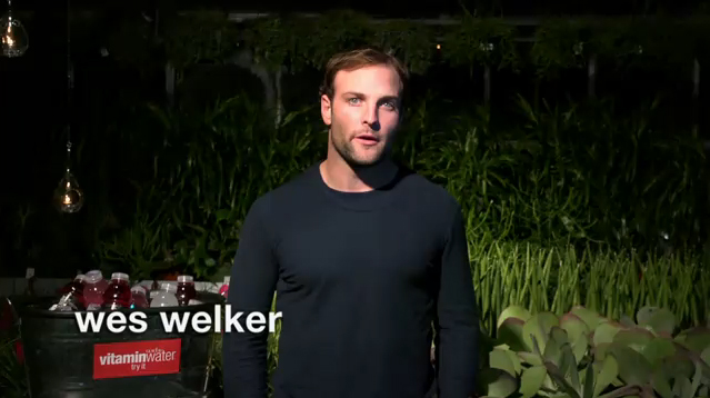 Wes Welker Congratulates Ray Allen With Foot Joke, May Face Further Punishment From Bill Belichick
