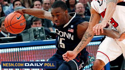 Vote: What Should Kemba Walker Do After This Season Is Over?