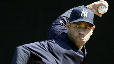 Yankees Reliever Pedro Feliciano Likely Facing Season-Ending Surgery on Injured Shoulder