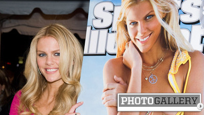 Sports Illustrated Swimsuit Models Announced With Brooklyn Decker, Genevieve Morton Leading the Way (Photos)