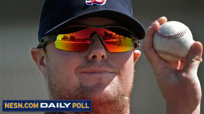 Vote: Who Is the Best Left-Handed Pitcher in the American League?