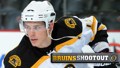 Tyler Seguin Must Earn More Ice Time, Glimmers of Hope for Power Play and Other Bruins Thoughts