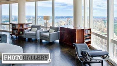 Tom Brady Reportedly Sells Three-Bedroom, $14 Million Manhattan Condo Overlooking Central Park