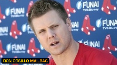 Jonathan Papelbon's Spring Struggles Not a Concern Since Closer Thrives on High-Pressure Situations