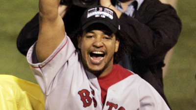 Manny Ramirez Retires From Major League Baseball Following Another 'Issue' With MLB Drug Policy