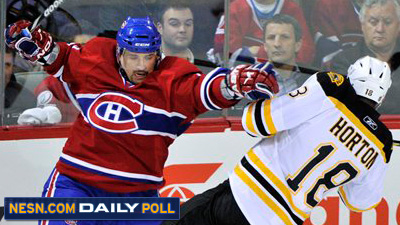 Vote: What NHL Arena Is Most Difficult to Play in for Visiting Teams?
