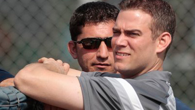 Red Sox Mailbag: Midseason Trade Likely, As Sox Are Built to Win in 2011