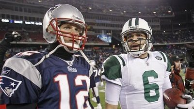 Mark Sanchez Deserves Praise for Tom Brady-Like Selflessness, But Needs to Elevate Game for Jets to Enjoy Super Bowl Success