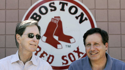 Tom Werner Hopes Conditioning Methods at Liverpool Can Help Red Sox Avoid Late-Season Breakdowns