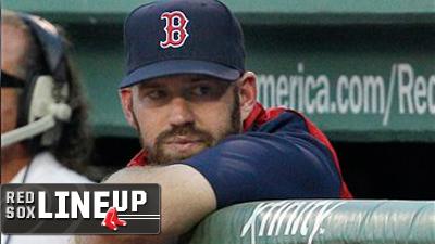 Joe Maddon Gives Boston Reason for Optimism, Kevin Youkilis Maintains Batting Eye and Seven Other Red Sox Thoughts