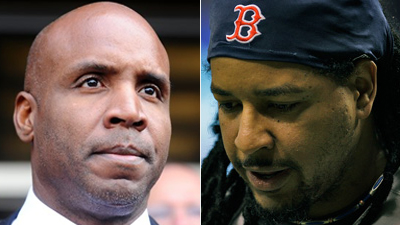 Uncertain Fates of Barry Bonds, Manny Ramirez Will Only Lessen Importance of Baseball Hall of Fame