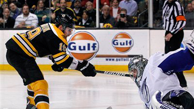 Tyler Seguin Gaining Confidence With Breakout Performance As He Matures Before Our Eyes