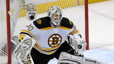 Send NESN.com Bruins Reporter Douglas Flynn a Question for His Stanley Cup Final Mailbag
