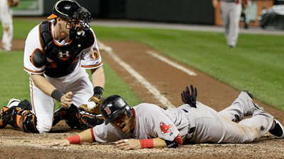 Red Sox Organization Forced Into Offseason Under Microscope After Stunning Turn of Events
