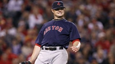 What Was Your Overriding Thought After Reading Jon Lester's Comments?