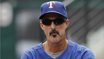 Mike Maddux Lacks Managerial Experience, But Sports Strong Track Records With Pitchers