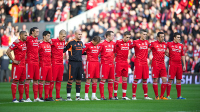 Daniel Agger's 'Headless Chickens' Comments Should Not Distract Liverpool From Larger Problem of Inconsistency