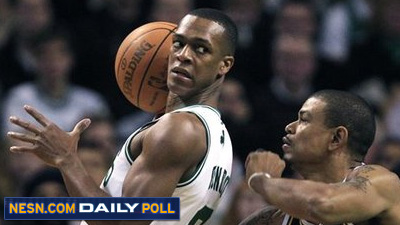 Vote: Are You Glad the NBA Is Back?
