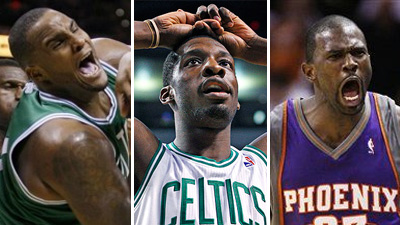 Celtics Need Plan to Navigate New Collective Bargaining Agreement