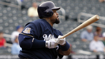 Prince Fielder's Age Gives Him Edge Over Albert Pujols As Best Long-Term Free Agent on Market