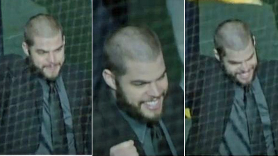 Nathan Horton Making Trip to Vancouver for Game 7 Inspires Teammates Who 'Feed Off Him' and His Love for Hockey