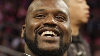 Shaquille O'Neal's Legacy Threatened by Ongoing Los Angeles Gang Scandal