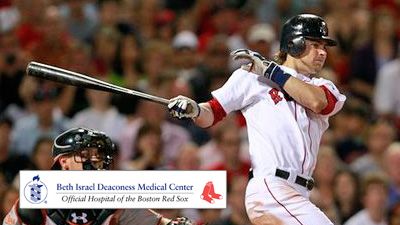 Josh Reddick's Southern Upbringing Helps Red Sox Outfielder Thrive in Scorching Summer Heat