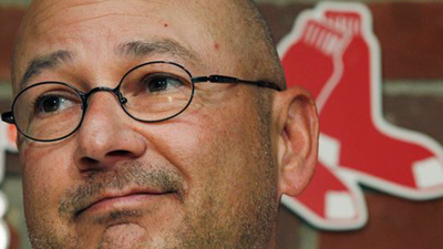 Terry Francona Steps Out of Character, Shares Concerns He Had With Character of Team