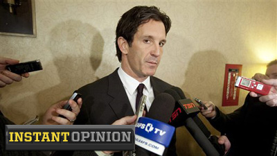 Brendan Shanahan's Crackdown Threatens to Take the Good Hitting Out With the Bad