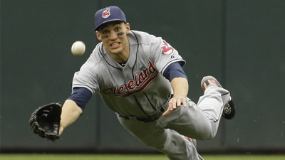Report: Red Sox Could Have Interest in Grady Sizemore to Replace J.D. Drew in Right Field