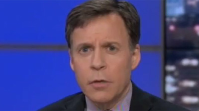 Jerry Sandusky Stammers Through Question From Bob Costas: 'Are You Sexually Attracted to Young Boys?' (Video)