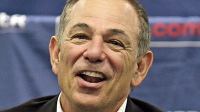Bobby Valentine Brings Extensive Managing Experience, International Flavor to Red Sox' Manager Search