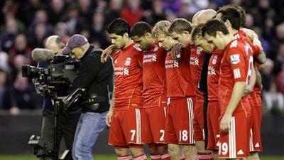 Kenny Dalglish Credits LFC Players' Commitment, Joe Hart's Heroics as Keys to Manchester City Draw
