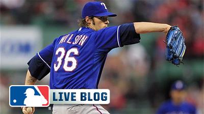 MLB Winter Meetings Day 2 Live Blog: Marlins May Be Emerging as Favorites for Albert Pujols