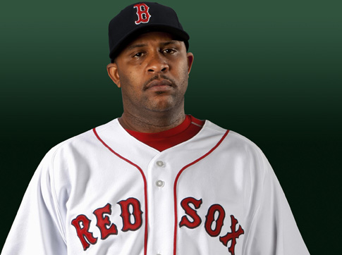 CC Sabathia May 'Be Lured to Red Sox' This Offseason, Says New York Media