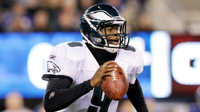 Vince Young, Tim Tebow Proof That Quarterbacks Need More Than Stats to Be Successful in NFL