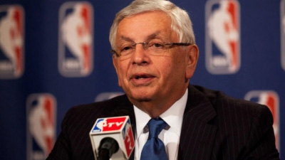 NBA Owners, Players Reach Tentative Agreement to End Lockout