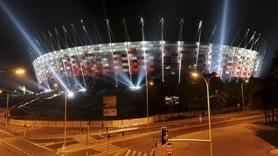 Cesc Fabregas, Jack Wilshire, Wesley Sneijder Excited About Euro 2012 Draw