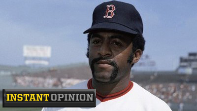 Luis Tiant Worthy of Enshrinement in Cooperstown Via Hall of Fame's 'Golden Era' Ballot