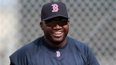 David Ortiz Reportedly Expected to Accept Arbitration Offer, Ben Cherington Yet to Confirm