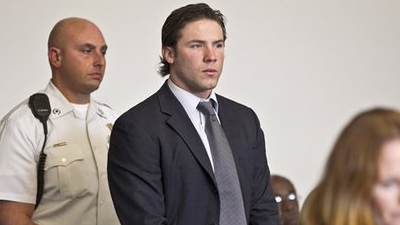 Julian Edelman's Assault Charges Dismissed After Video Evidence Proves Inconclusive