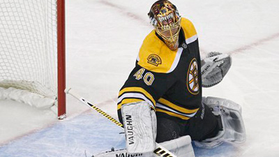 Tuukka Rask's Pending Free-Agent Status Shouldn't Leave Bruins Fans Fearing for His Future in Boston