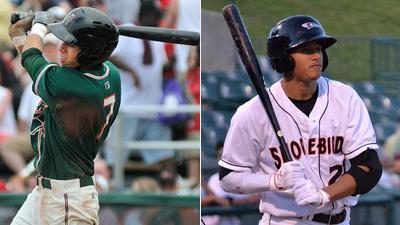 Marlins, Orioles Among MLB Teams With Subpar Farm Systems