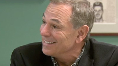 Bobby Valentine Reflects on Hectic Travel Schedule, Super Bowl Text With Bill Belichick