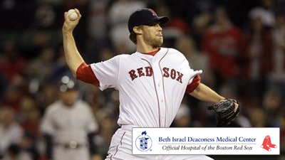 Daniel Bard's Mental Adjustments as Important as Physical Preparations in Move to Rotation