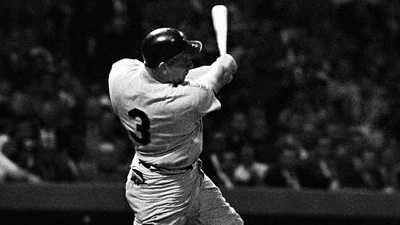 Harmon Killebrew Was a True Baseball Player, But Impact of Career Stretched Beyond Diamond
