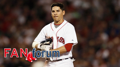 Which Injured Red Sox Player Does the Team Miss Most?