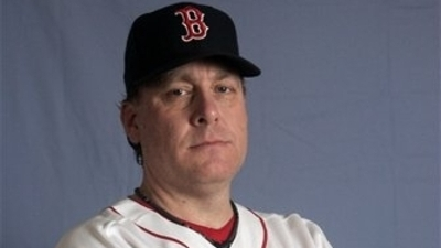 Report: Curt Schilling's 38 Studios Company Lied to Employees About Selling Their Old Homes During Relocation