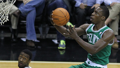 Jeff Green Still Has Much to Prove With Celtics if He Chooses to Return